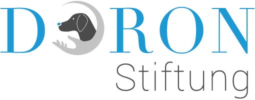 Doron-Stiftung