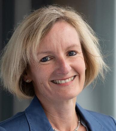 Katrin Engelmann